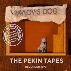 Pavlov's Dog (10.12)