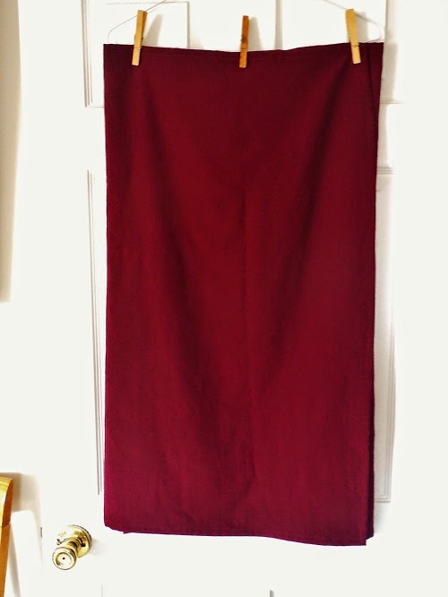 http://sterlingthimble.blogspot.com/2013/09/burgundy-wool-wrap-skirt.html