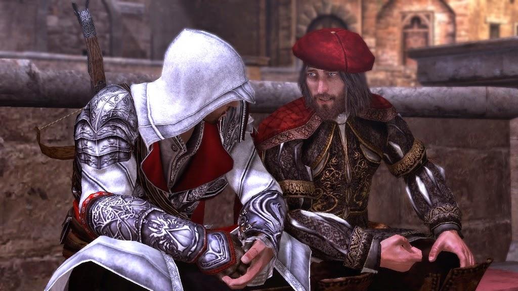 http://2.bp.blogspot.com/-5B41LG7E9aM/VReIrkke9bI/AAAAAAAABLo/IBEsInJEGhM/s1600/assassin%27s%2Bcreed%2Bbrotherhood%2Bgameplay%2B2.jpg
