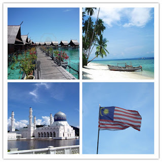 Malaisie VPN Essai Gratuit