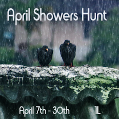 April Sowers Hunt