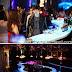 [A Gentleman's Dignity] Kim Haneul & Lee Jonghyun at Club Rococo