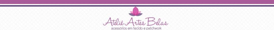 Ateliê Artes Belas