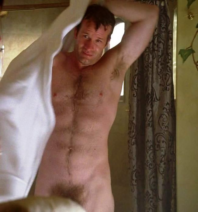 Hung thomas jane naked are mistaken
