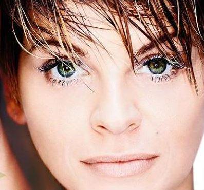 Alessandra Amoroso - Appartenente