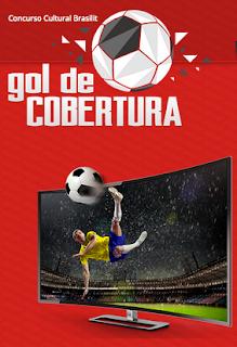http://www.brasilit.com.br/gol-de-cobertura/