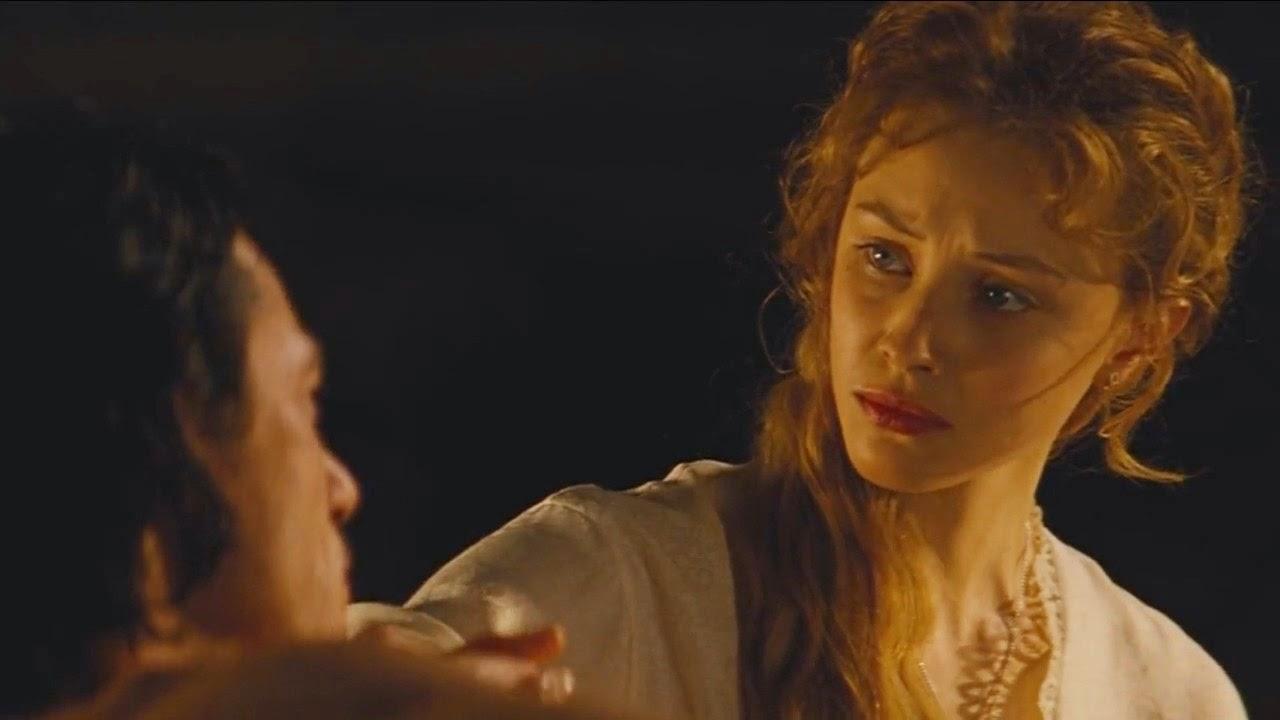 Dracula Untold (2014) S4 s Dracula Untold (2014)