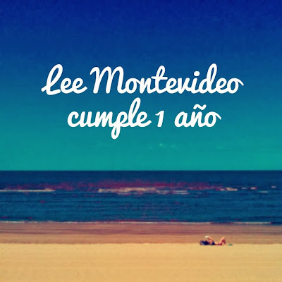 http://leemontevideo.tumblr.com/