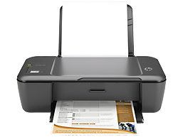 Download driver printer hp deskjet d for windows xp