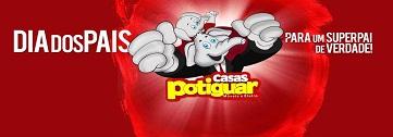 Casas Potiguar (84) 3333-2346