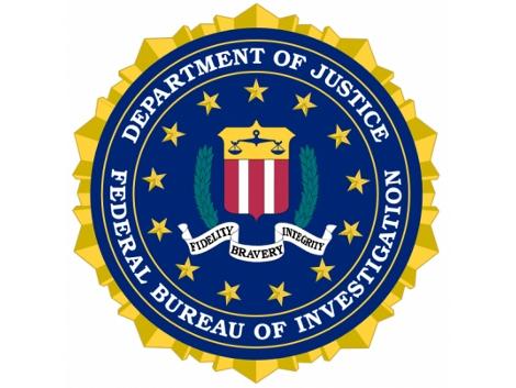 Waspada, FBI Sudah Miliki Hak Akses Semua Email Seluruh Dunia