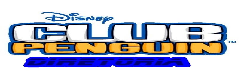 diretoria club penguin