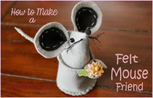 http://insidenanabreadshead.com/2013/01/14/photo-tutorial-how-to-make-felt-mice-and-the-one-that-got-away/