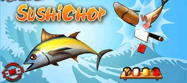 SushiChop v3.3.7