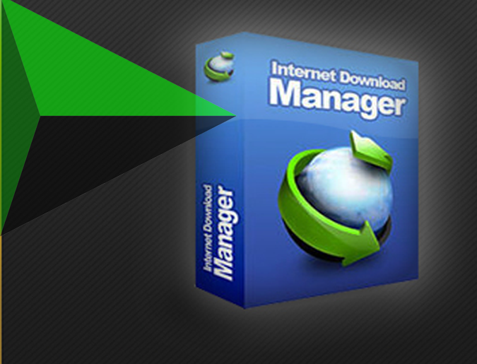 Internet Download Manager (IDM) 6.17.8 + Crack + Skin