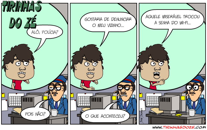Policia.png (716×450)