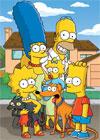 The Simpsons S28E13 Fatzcarraldo Online Putlocker