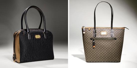 Para as apaixonadas pelo estilo Victor Hugo, a loja está cheia de novos  modelos. Quais os seus objetos de desejo  a1e7daa1c0