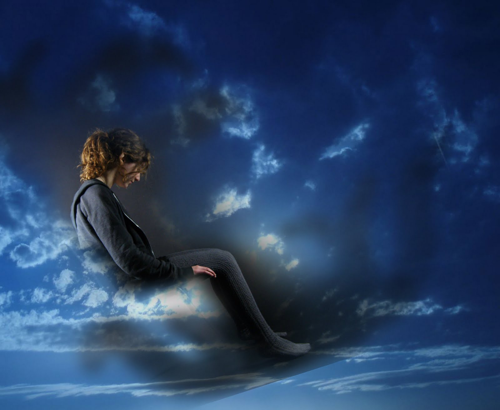 astral projections How to astral project (beginners) astral projection is generally a wonderful experience however, like anything else, it takes time and effort, as well as.