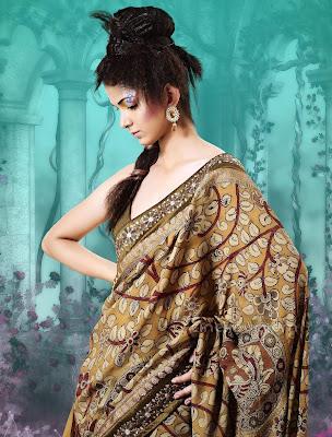 Indian Model Reha