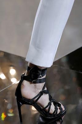 JasonWu-elblogdepatricia-shoes-zapatos-chaussures-scarpe-calzado