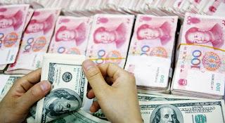 人民幣 匯兌率