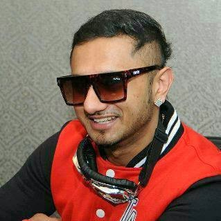 Honey Singh all top hairstyle hd images, Honey Singh unique hairstyle, Yo Yo Honey Singh, Yo Yo Honey Singh Hairstyles,