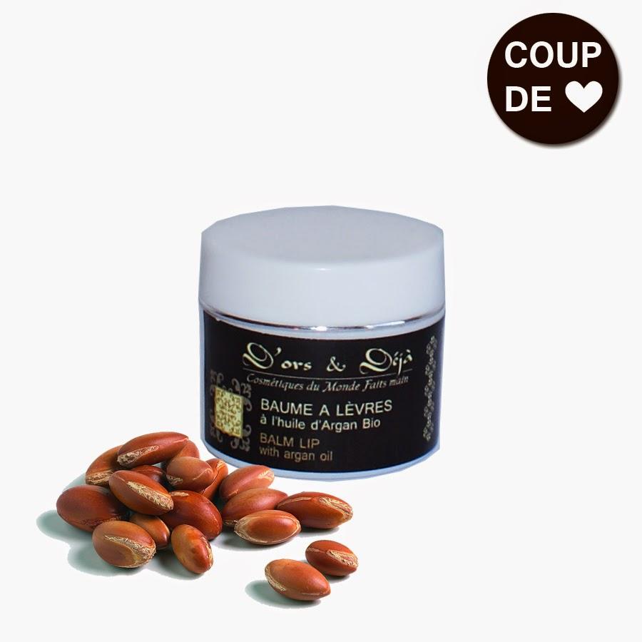 http://www.dorsetdeja.com/baume-a-levres/492-baume-a-levres-a-l-argan.html