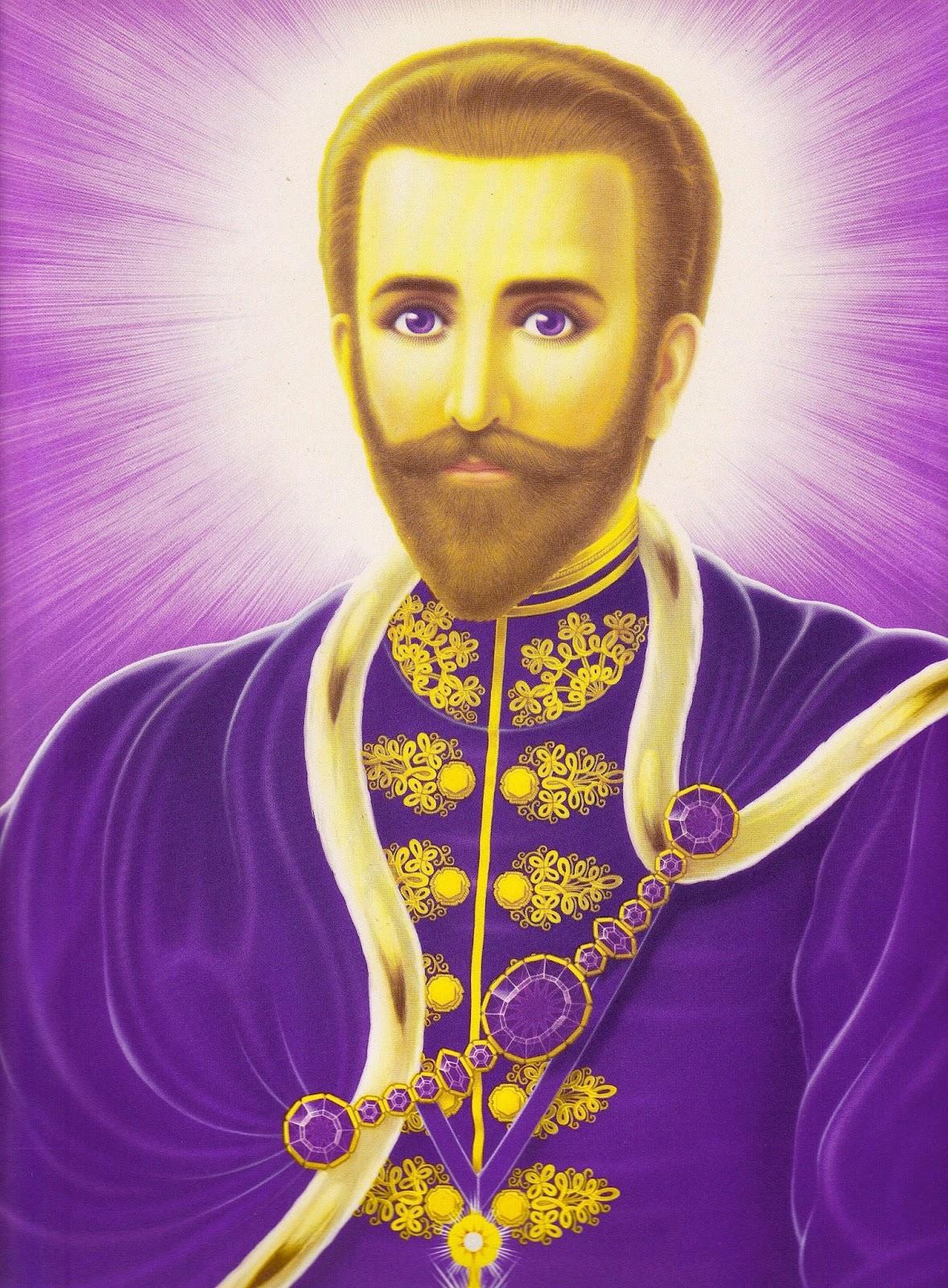 Metaf sica miami amatista el poder de la gema violeta for La quincaillerie saint germain