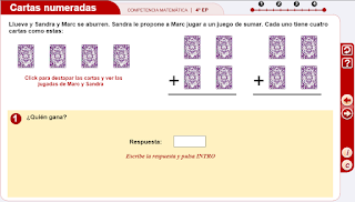 http://www.primerodecarlos.com/CUARTO_PRIMARIA/JUNIO/competencias/competencia_matematica4/4EP_CM_cartas_numeradas-JS/index.html