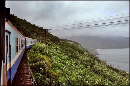 Vietnam-Tren