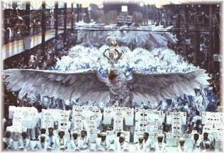 Águia 1983