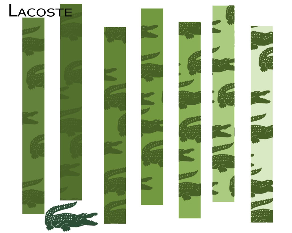 ce1f0f48f66cf1 Logo Wallpaper  Everything About All Logos  Lacoste Logo Pictures