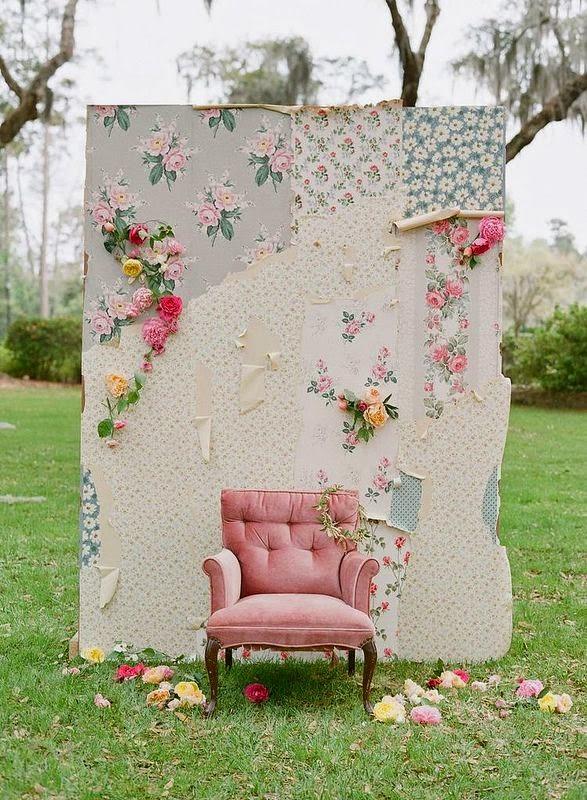 photocall boda barroca blog mi boda gratis