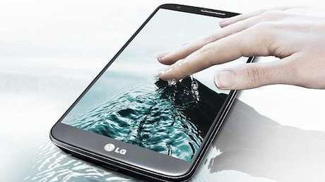 MANA YANG LEBIH BAGUS, LAYAR BERTEKNOLOGI IPS LCD, AMOLED DAN TFT?