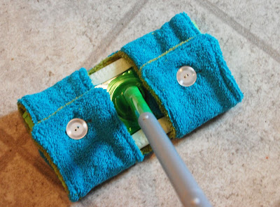 Creative and Cool Ways To Reuse Old Towels (30) 8