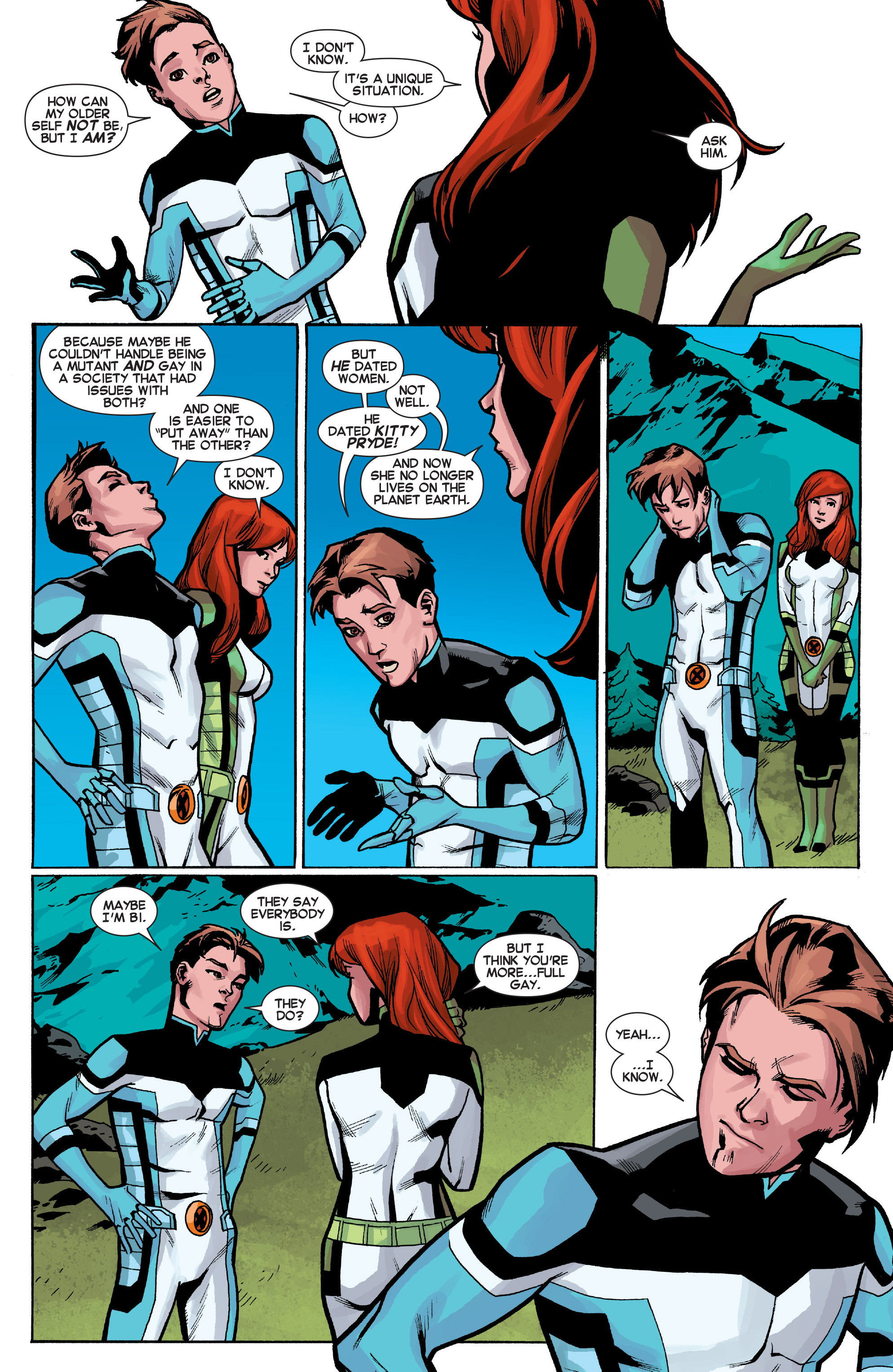 All-New X-Men (2013) chap 40 pic 11