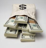 Alternatif Mendapatkan Dollar Selain Adsense