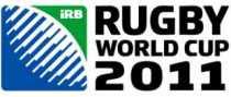 Fixture Copa Mundial de Rugby 2011 Fixture Copa del Mundo de Rugby 2011 Nueva Zelanda
