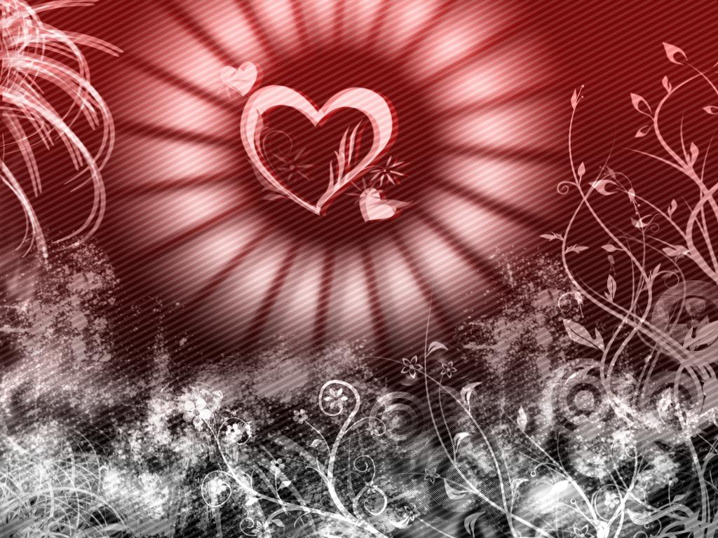 http://2.bp.blogspot.com/-5BX4Ias1dmk/UFiIK0RVxPI/AAAAAAAAATE/U7ImzF3edxE/s1600/Spiral_Love_Wallpaper_by_antichange.jpg