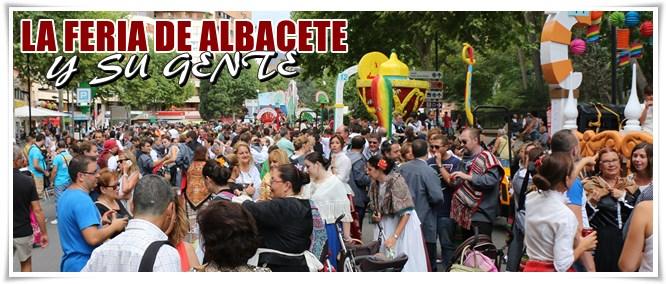 Fotos-retratos-Feria-de-Albacete