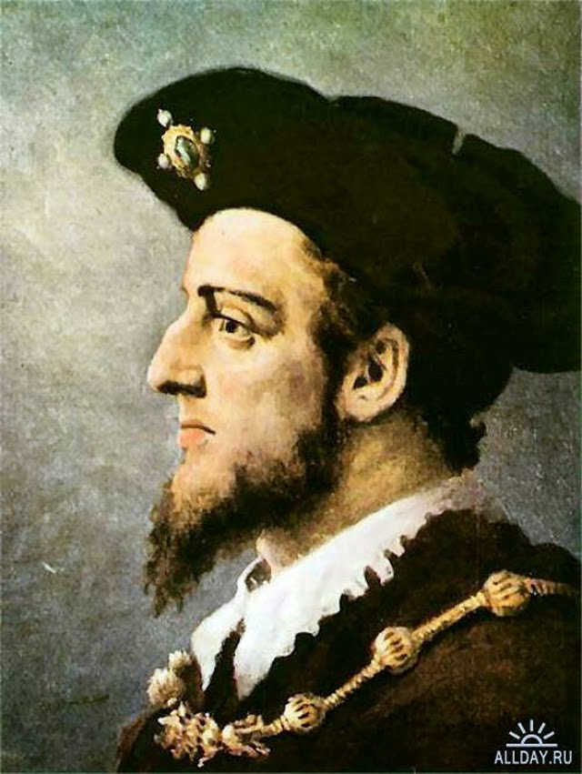 Zhigimont August