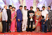 Aadi Aruna wedding reception photos-thumbnail-179