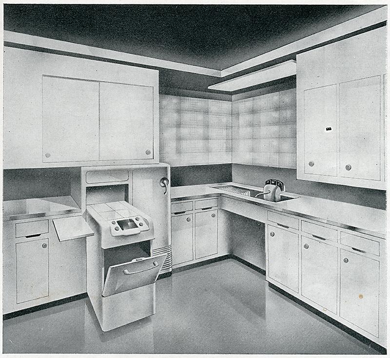 Dise o de interiores escuela de arte de motril dibujos for Diseno de interiores pdf