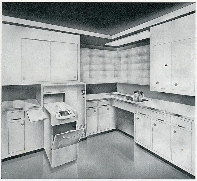Dise o de interiores escuela de arte de motril dibujos - Escuela de diseno de interiores ...