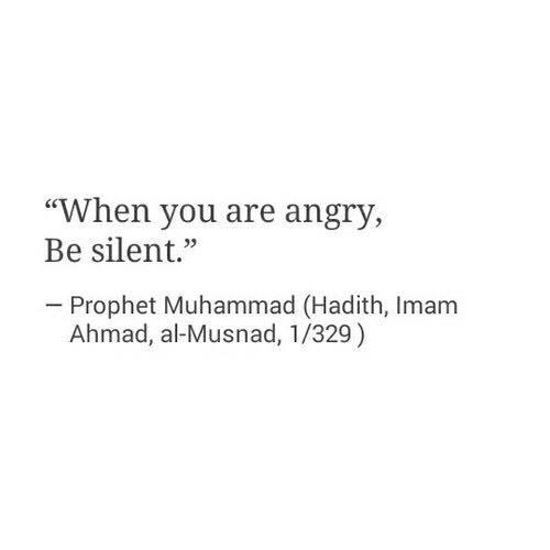 hadis nabi, quotes
