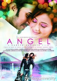 new hindi moviee  click hear 2014.................... Hindi-movie-angel-2011%255B2%255D