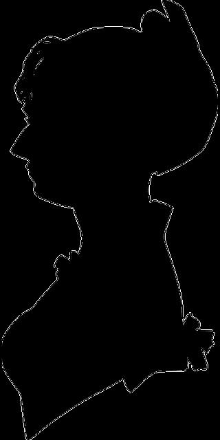 significado carta mulher lenormand
