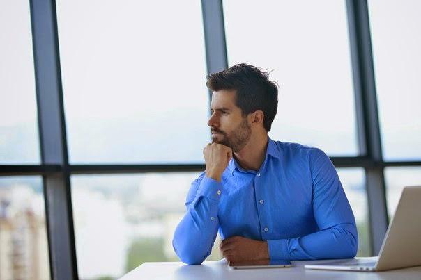 Как отразить достижения в резюме советы по трудоустройству и поиск новой работы