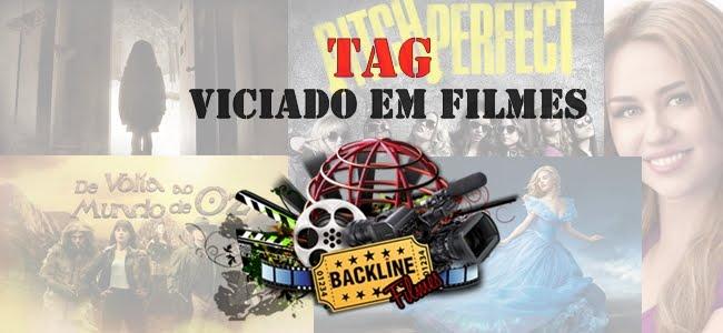 Tag+Filmes